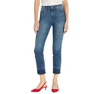🌟  DL1961 MARA ANKLE STRAIGHT JEANS NWT 🌟